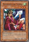 PrincessofTsurugi-SDJ-DE-C-1E