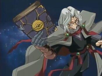 Yu-Gi-Oh! GX - Episode 046