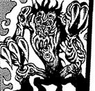 ShadowGhoul-JP-Manga-DM-CA