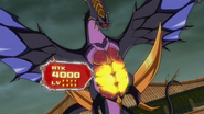 SoulDrainDragon-JP-Anime-ZX-NC