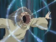 SpiritCaller-JP-Anime-GX-NC-2