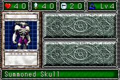 File:SummonedSkull-DDM-EN-VG.png
