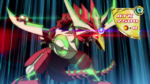 Supreme King Servant Dragon Odd-Eyes EP140.png