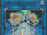 Topologic Zeroboros