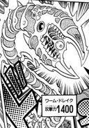 WormDrake-JP-Manga-R-NC