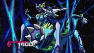 AltergeistFijialert-JP-Anime-VR-NC