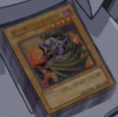 ArchfiendSoldier-JP-Anime-GX