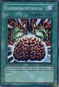 BrainControl-DPYG-DE-C-1E