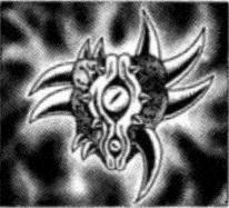 File:CursedShield-EN-Manga-5D-CA.jpg