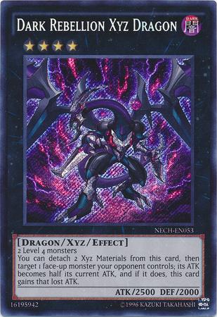 File:DarkRebellionXyzDragon-NECH-EN-ScR-UE.png