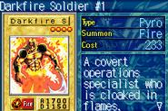 DarkfireSoldier1-ROD-EN-VG