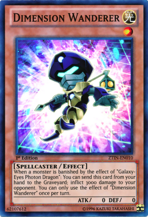 DimensionWanderer-ZTIN-EN-SR-1E
