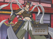 DragonLady-JP-Anime-DM-NC
