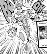 ElementalHEROHeat-EN-Manga-GX-NC