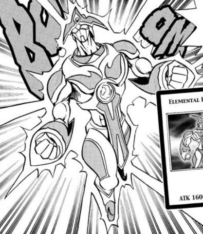 File:ElementalHEROHeat-EN-Manga-GX-NC.png