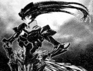 ElementalHEROShadowMist-JP-Manga-GX-CA