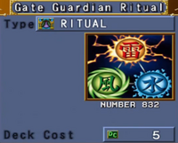 GateGuardianRitual-DOR-EN-VG
