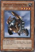 GearGolemtheMovingFortress-SD10-FR-C-1E