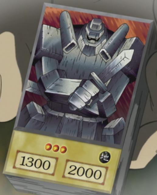 File:GiantSoldierofStone-EN-Anime-DM.png