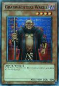 GravekeepersGuard-SDMA-DE-C-UE