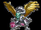 GraydleDragon-DULI-EN-VG-NC