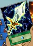 LightningBlade-EN-Anime-GX