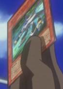 MachSynchron-JP-Anime-5D