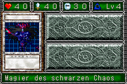 MagicianofBlackChaos-DDM-DE-VG