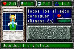 File:MysticalElf-DDM-SP-VG.png