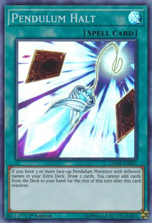 PendulumHalt-DANE-EN-SR-1E