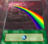 RainbowBridgeBifrost-EN-Anime-DM