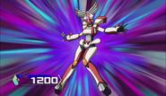 RescueInterlacer-JP-Anime-VR-NC