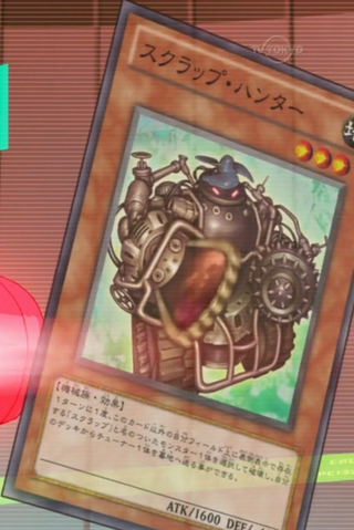File:ScrapHunter-JP-Anime-ZX.png