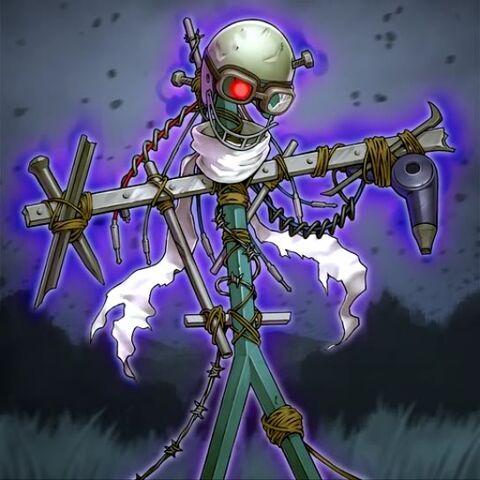 File:ScrapIronScarecrow-TF04-EN-VG.jpg