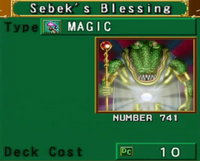 SebeksBlessing-DOR-EN-VG