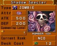 ShadowSpecter-DOR-EN-VG