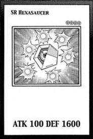 SpeedroidHexasaucer-EN-Manga-AV