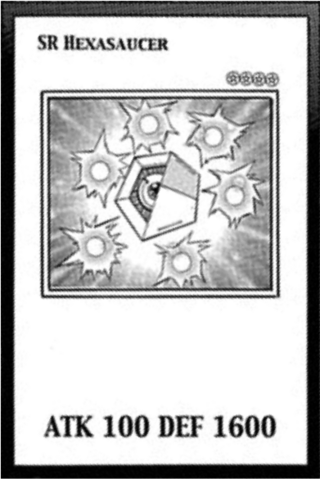 File:SpeedroidHexasaucer-EN-Manga-AV.png