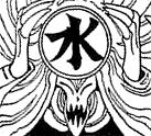 Suijin-JP-Manga-DM-CA