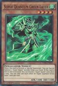 SuperQuantumGreenLayer-WIRA-EN-SR-1E