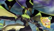 SupremeKingZARC-JP-Anime-AV-NC