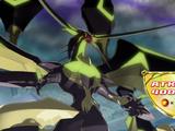 Supreme King Z-ARC (anime)