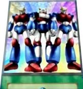 ToyRobotBox-EN-Anime-DM