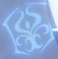 V's Crest