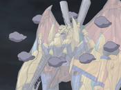 VWXYZDragonCatapultCannon-JP-Anime-GX-NC-3