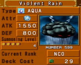 ViolentRain-DOR-EN-VG