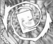 XyzBento-EN-Manga-ZX-CA