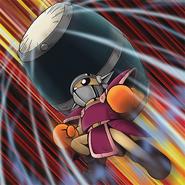 ArmorBreaker-OW