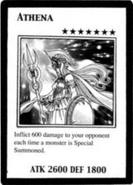 Athena-EN-Manga-GX