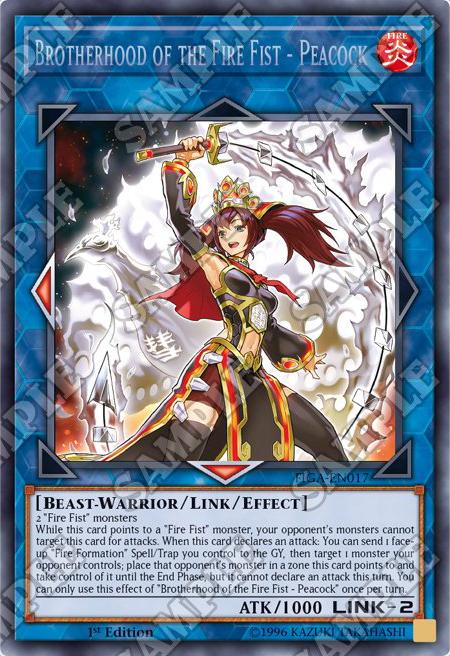 Kết quả hình ảnh cho Brotherhood of the Fire Fist - Peacock